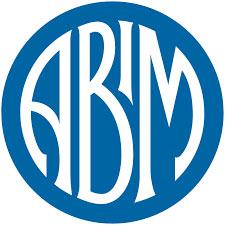 EAD - American Board of Internal Medicine (ABIM) Subspecialty Board of Endocrinology, Diabetes, & Metabolism