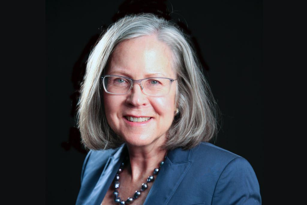Audrey B. Miklius, MD, Endocrine Associates of Dallas & Plano