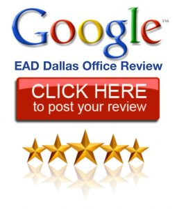 Testimonials - Review us on Google - Endocrine Associates of Dallas & Plano