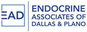 EAD - Endocrine Associates of Dallas & Plano are doctors of Endocrinology, Diabetes, Hormone Therapy and Metabolism.