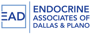 Endocrine Associates of Dallas & Plano are doctors of Endocrinology, Diabetes, Hormone Therapy and Metabolism.