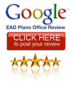 Testimonials - Review us on Google - Plano Office Endocrine Associates of Dallas & Plano