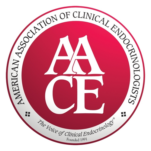 Endocrinologists Clinical Endocrinologist with Endocrine Associates of Dallas & Plano