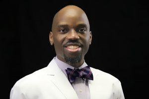 Dr. Okorodudu